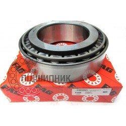 32224 [FAG] Tapered roller bearing
