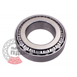 32224A [CX] Tapered roller bearing