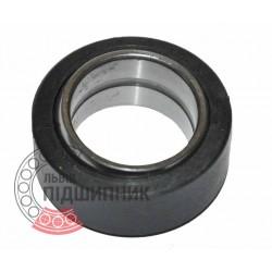 GE35-ES | ШС35 | GE35-ES [CPR] Radial spherical plain bearing