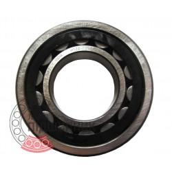 NJ207-E-TVP2 [FAG Schaeffler] Cylindrical roller bearing