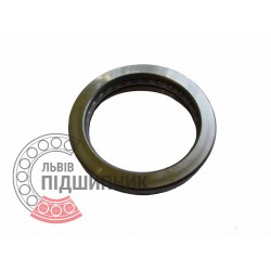 51118 [CX] Thrust ball bearing