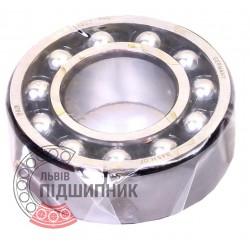 2205-TVH [FAG Schaeffler] Double row self-aligning ball bearing