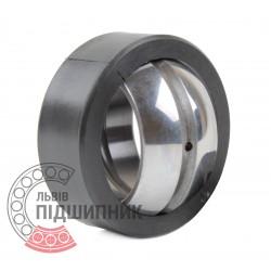 GE35-ES | ШС35 | GE35-ES [JHB] Radial spherical plain bearing