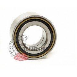 BAH-0092 [SKF] Angular contact ball bearing
