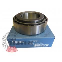 33108F [Fersa] Tapered roller bearing