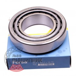 32211F [Fersa] Tapered roller bearing