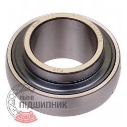 EX.210.G2 [SNR] Insert ball bearing