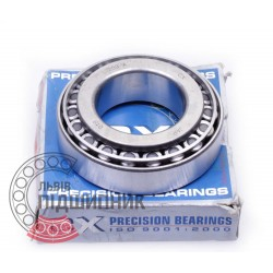 32209 [CX] Tapered roller bearing