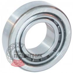 30211-A [FAG Schaeffler] Tapered roller bearing