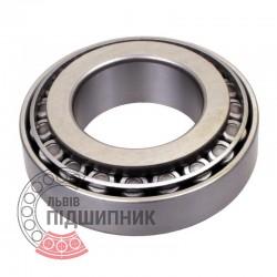 32209 [FAG Schaeffler] Tapered roller bearing