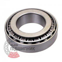 32226-A [FAG] Tapered roller bearing