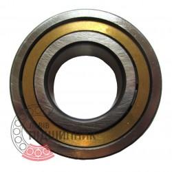 NJ2207-E-M1A-C3 [FAG] Cylindrical roller bearing