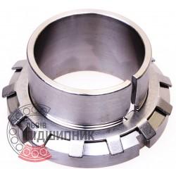 Bearing adapter sleeve H210 [JHB]