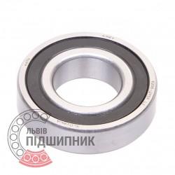 6206-2RSRC3 [Kinex] Deep groove sealed ball bearing