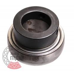 G1104-KRR-B [INA] Radial insert ball bearing