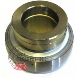 G1110-KRR-B [INA] Radial insert ball bearing
