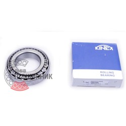 7210 (30210) (ZKL Kinex] Tapered roller bearing
