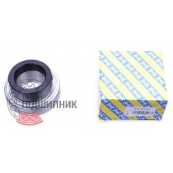 UC209 G2 [SNR] Insert ball bearing