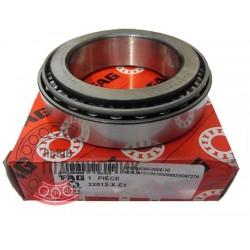2007112   32012-X [FAG Schaeffler] Конічний роликовий підшипник