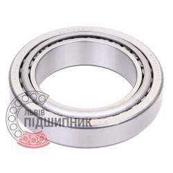 32013-X [FAG] Tapered roller bearing