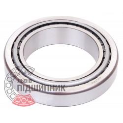 32017- X [FAG Schaeffler] Tapered roller bearing
