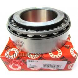 33213 [FAG Schaeffler] Tapered roller bearing