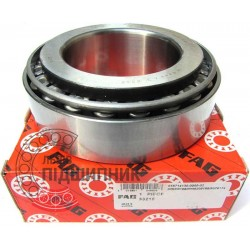 33215 [FAG] Tapered roller bearing