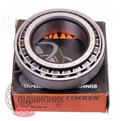 3984/3920 [Timken] Tapered roller bearing