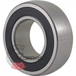 3209-NPP-B-AH02 [INA] Angular contact ball bearing