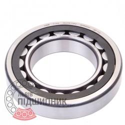 NU217-E-XL-TVP2 [FAG Schaeffler] Cylindrical roller bearing