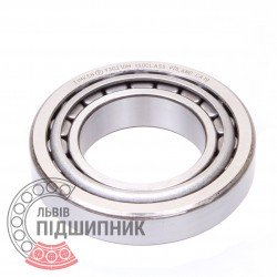 30210 [Timken] Tapered roller bearing