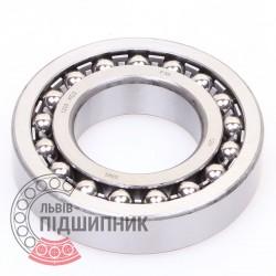 1208K C3 [SNR] Self-aligning ball bearing