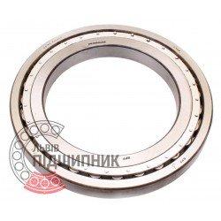 NG160/C4 [ZKL] Roller bearing
