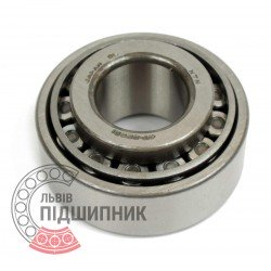 09081/09196 [NTN] Tapered roller bearing