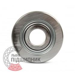 Insert ball bearing 203KRR3 [VBF]