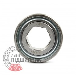 Insert ball bearing 205KRRB2 [VBF]