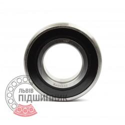 Insert ball bearing 205NPPB [VBF]