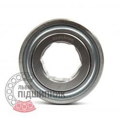 Insert ball bearing 206KRRB6 [VBF]