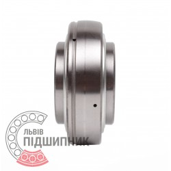 Radial insert ball bearing GW208 PPB22 [VBF]
