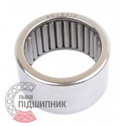 Needle roller bearing JD8819