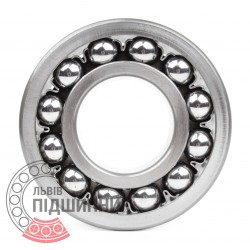 Self-aligning ball bearing 2309 [GPZ-4]