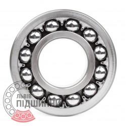 Self-aligning ball bearing 2313 [GPZ-4]