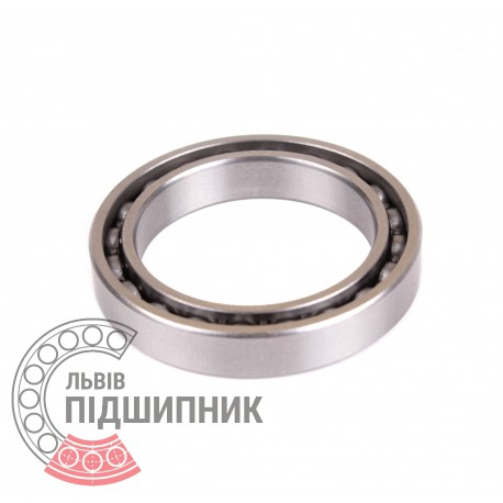 Deep groove ball bearing 61805 [GPZ-4]