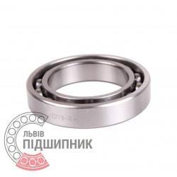 Deep groove ball bearing 61903 [GPZ-4]