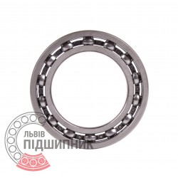 Deep groove ball bearing 61904 [GPZ-4]