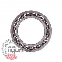 Deep groove ball bearing 61904 [GPZ-4]
