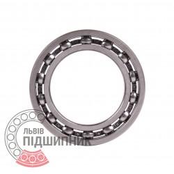 Deep groove ball bearing 61906 [GPZ-4]