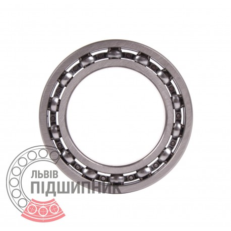 Deep groove ball bearing 61906 [GPZ-4]