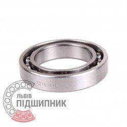 Deep groove ball bearing 61907 [GPZ-4]