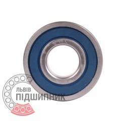 Deep groove ball bearing 1160305 [HARP]